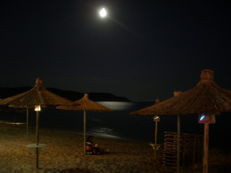 full-moon-Thassos