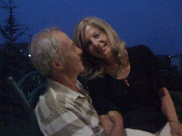 older-man-woman-happy