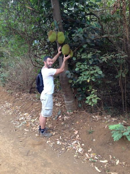 man-jack-fruit