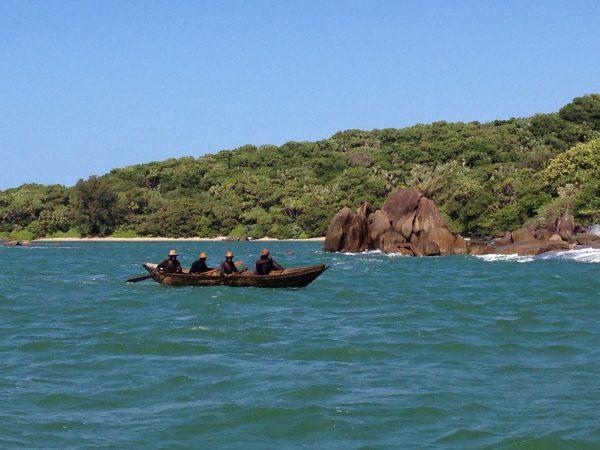 madagascar-fishermen
