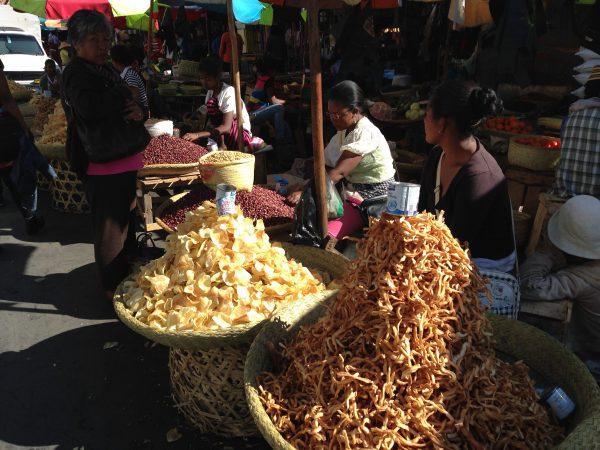 madagascar-market-chips