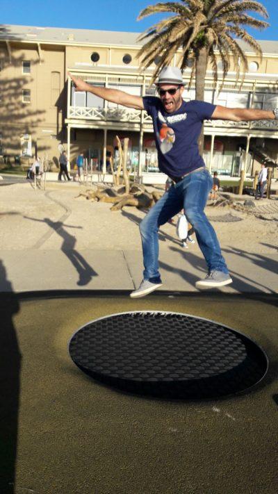 man-jumping-trampoline