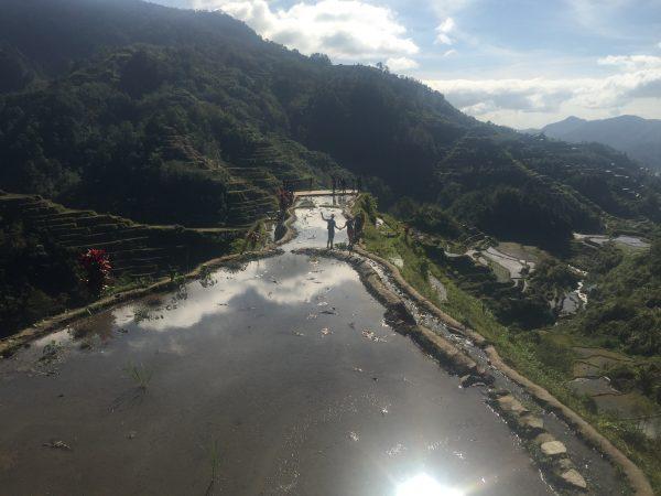 banaue-rice-terraces