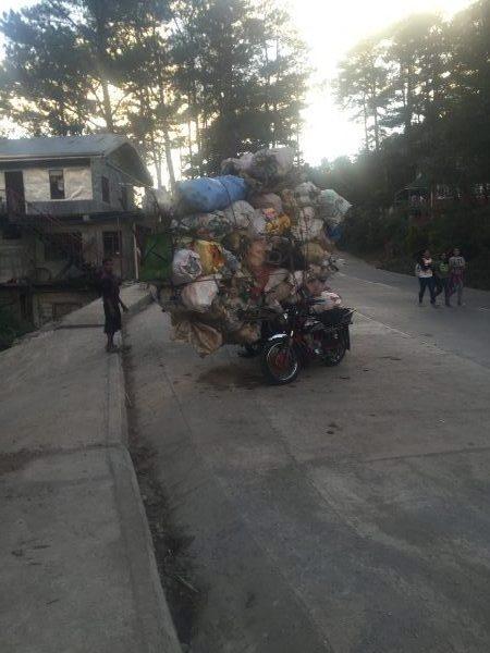 overloaded-bike-philippines