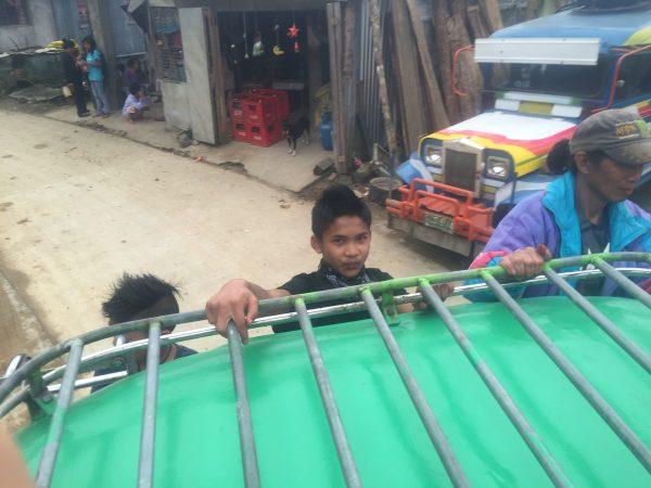 jeepney-freeriders