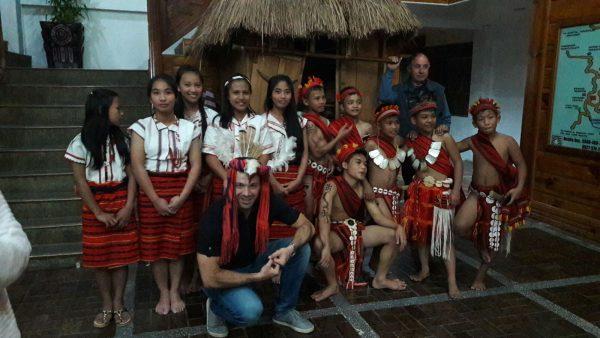 ifugao-hotel-performance