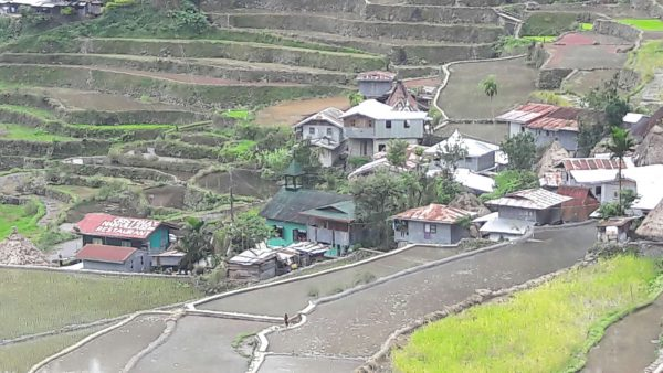 batad-rice-terraces-2