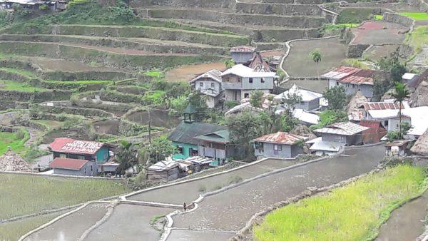 batad-rice-terraces-2