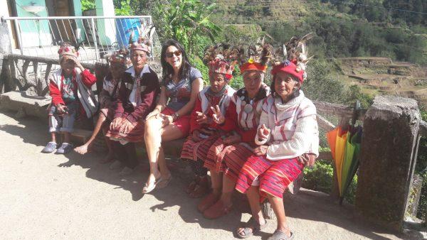 ifugao-women