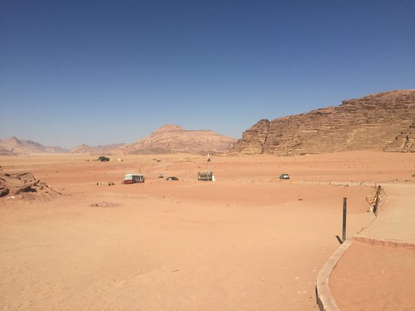Wadi_Rum