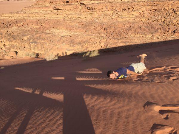 Wadi_rum_sanddunes