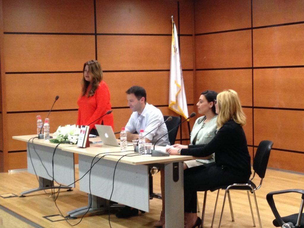 Psychologikes_sxeseis_Drama_presentation_panel