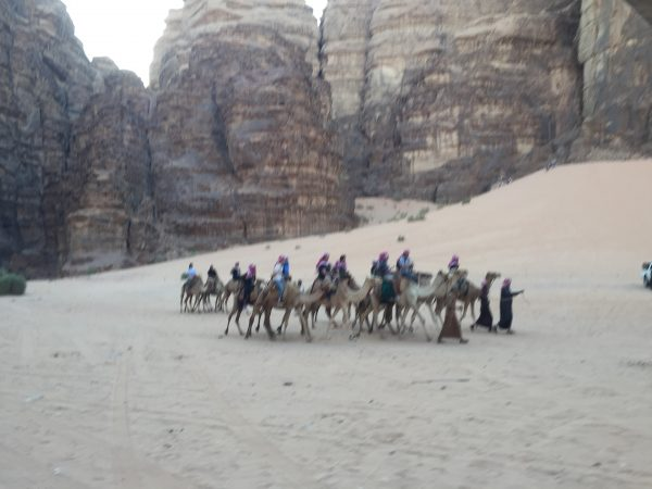 Wadi_Rum_Lawrence_of_Arabia