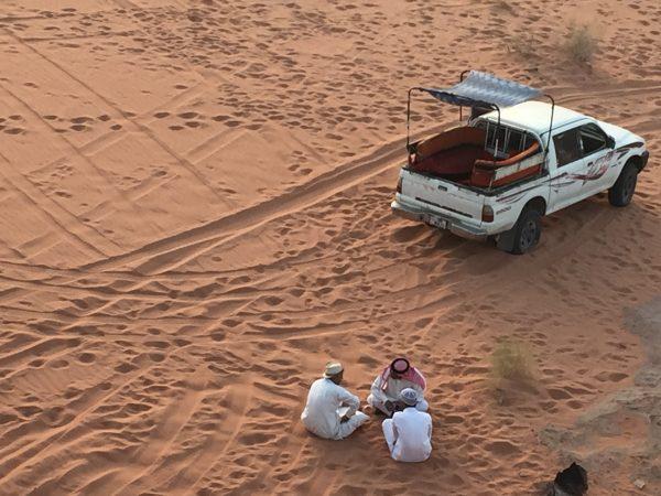 Wadi_Rum_drivers