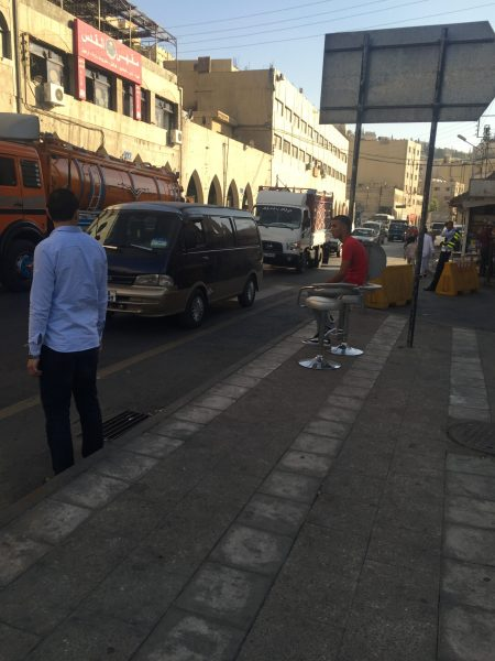 outside_stools_Amman