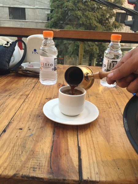 jordan_cafe