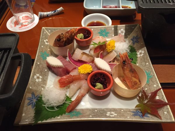 sushi_selection