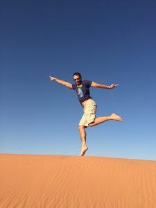 Wadi_Rum_happy