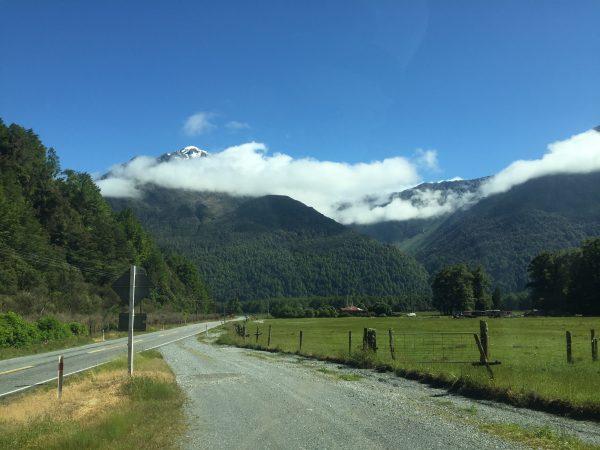 New_Zealand_Road2