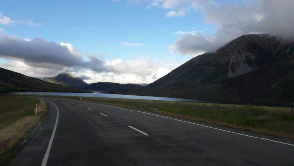 New_Zealand_Road3