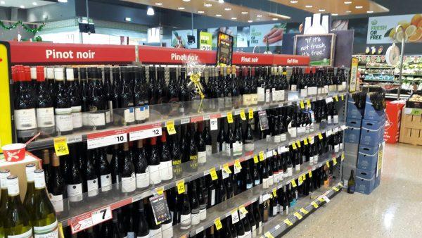 Pinot_Noir_Super_Market