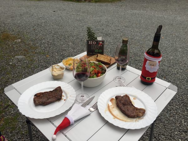 New_Zealand_Christmas_bbq