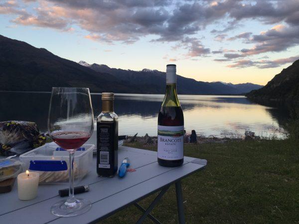 Lake_Wanaka