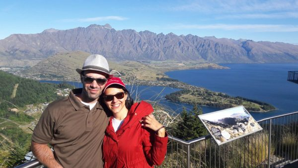 Queenstown_above