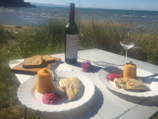 lunch_by_the_beach_Bin_28