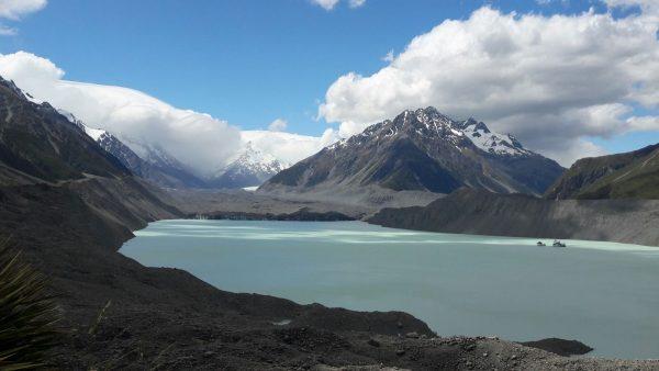 Mount_Cook_Glacier_2