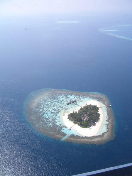 maldives_island_1