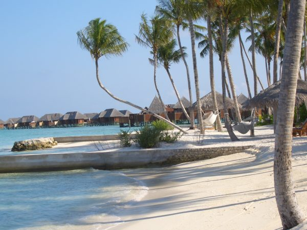 maldives_beach_1
