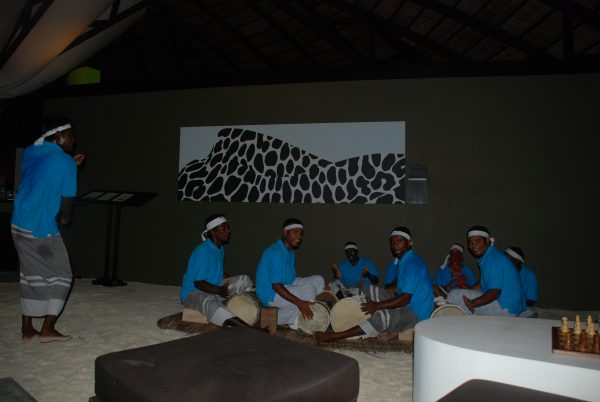 maldives_club