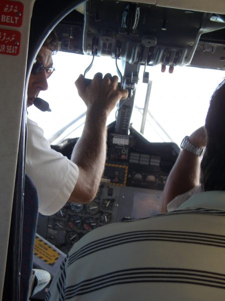 Maldives_sea_plane_3