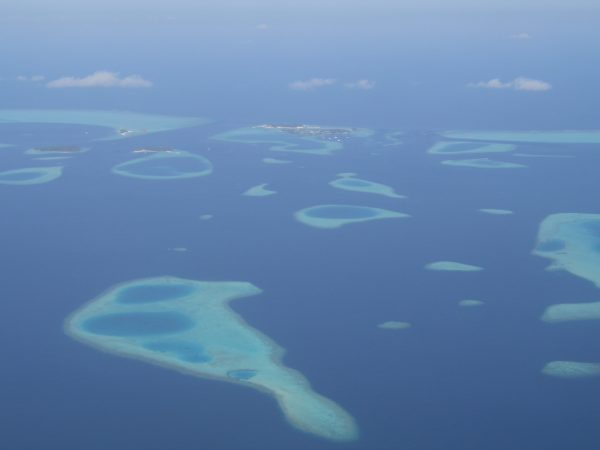 maldives_islands_2