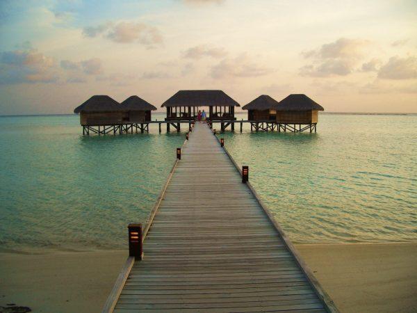 maldives_spa