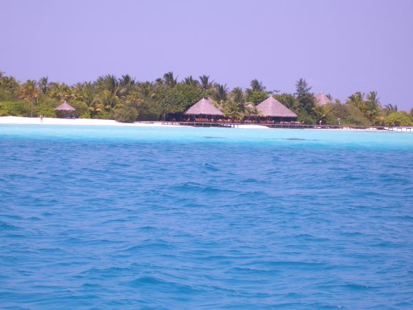 maldives_beach_2