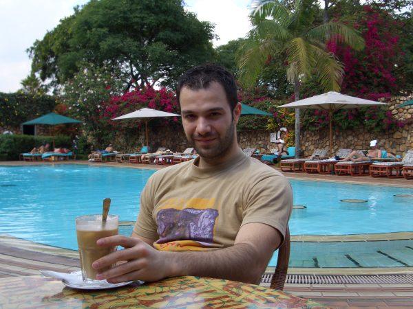 hotel_Kenya