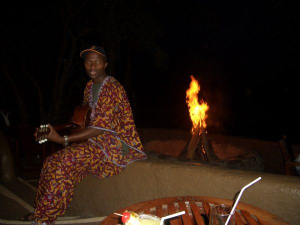 Singer_Kenya