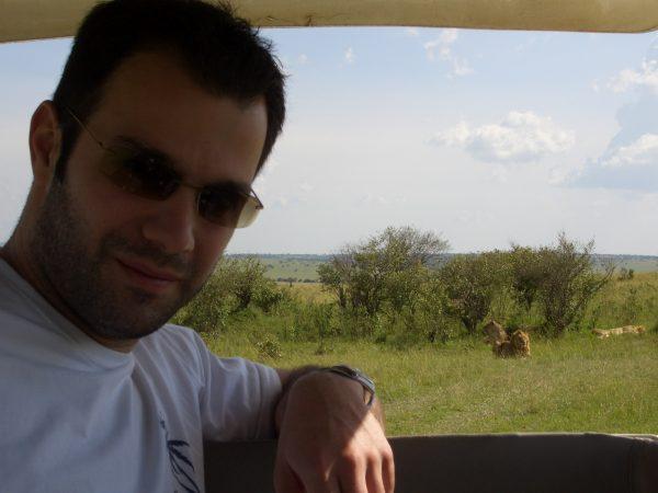 Watching_lions_Kenya