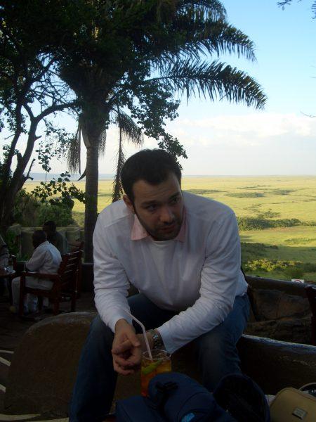 Kenya_fever