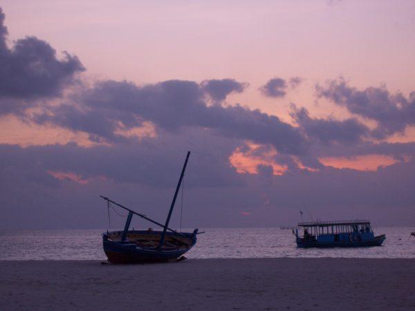 maldives_boat_dhoni