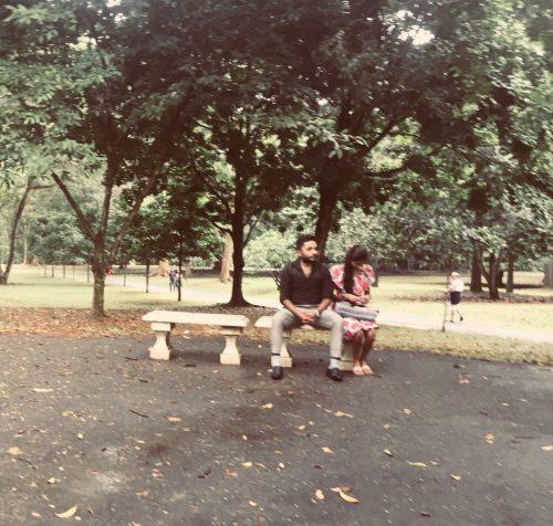 colombo-srilanka-couple